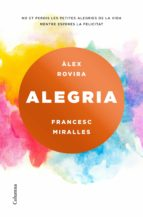 Alegria (ebook)