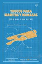 Trucos para manitas y manazas (ebook)