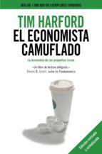 EL ECONOMISTA CAMUFLADO