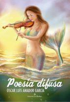 Poesía difusa (ebook)