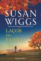 Laços de familia (ebook)