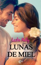 Lunas de miel (ebook)