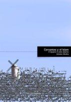 El Quijote a cielo abierto