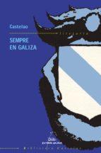 Sempre en Galiza (ebook)
