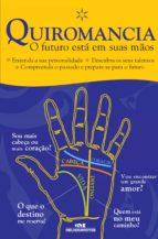 Quiromancia (ebook)