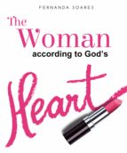 The Woman According to God's Heart (ebook)