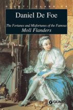 The Fortunes and Misfortunes of the Famous Moll Flanders (ebook)