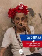 La Cubana (ebook)