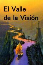 El Valle de la Vision (ebook)