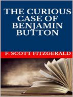 Thecurious case of Benjamin Button (ebook)