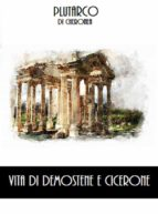 Vita di Demostene e Cicerone (ebook)