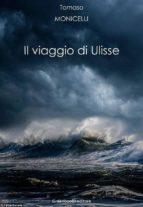Il viaggio di Ulisse (ebook)