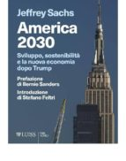 America 2030 (ebook)