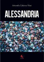 Alessandria (ebook)