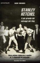 Stanley Ketchel (ebook)