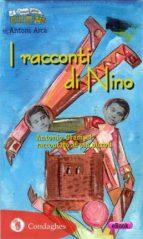 Le storie di Nino (ebook)