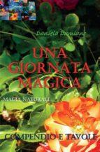 Una giornata magica (ebook)