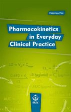 Pharmacokinetics in Everyday Clinical Practice (ebook)