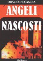 Angeli Nascosti (ebook)