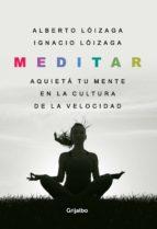 Meditar (ebook)