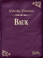 Bauk (ebook)