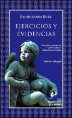 EJERCICIOS Y EVIDENCIAS