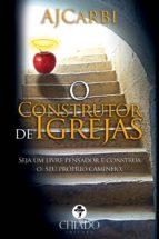 O Construtor de Igrejas
