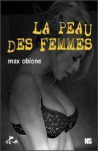 La peau des femmes (ebook)