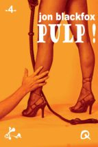 Pulp ! - 4 (ebook)