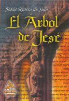 EL ÁRBOL DE JESÉ (ebook)
