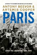 Paris After the Liberation (ebook)