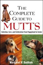 The Complete Guide to Mutts (ebook)