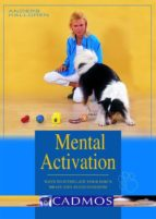 Mental Activation (ebook)