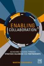Enabling Collaboration (eBook)
