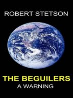 THE BEGUILERS (ebook)