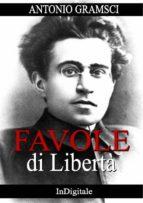 Favole di Libertà (ebook)