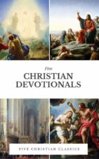 Christian Devotionals