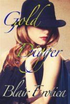 Gold Digger (ebook)