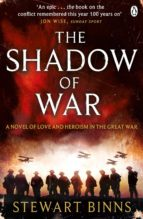 The Shadow of War (ebook)