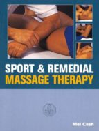 Sports And Remedial Massage Therapy (eBook)