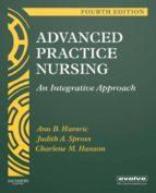 Advanced Practice Nursing E-Book (ebook)