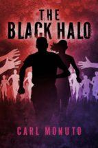 The Black Halo