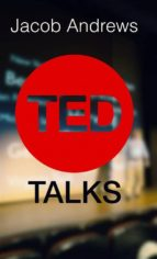 Ted Talks (ebook)