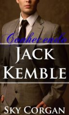 Conhecendo Jack Kemble (ebook)