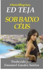 Sob Baixos Ceus (ebook)