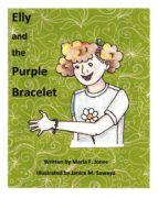 ELLY AND THE PURPLE BRACELET