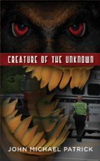 Creature of the Unknown (ebook)
