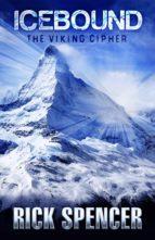 ICEBOUND - THE VIKING CIPHER