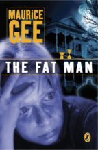 The Fat Man (ebook)