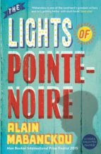 The Lights of Pointe-Noire (ebook)